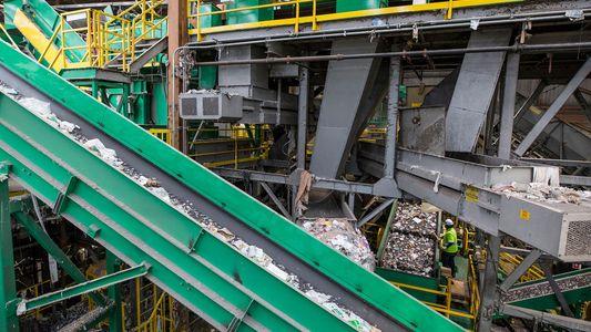Desbancamos cinco mitos sobre el reciclaje
