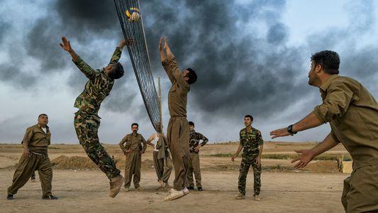 Hoy, los kurdos están repartidos en cuatro países. ¿De dónde viene este pueblo?