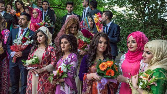 ¿Quiénes son los kurdos?