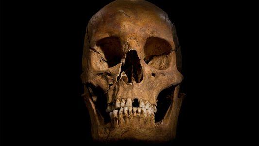 Te explicamos qué era la cruentación: la creencia de que un cadáver sangraba en presencia de ...