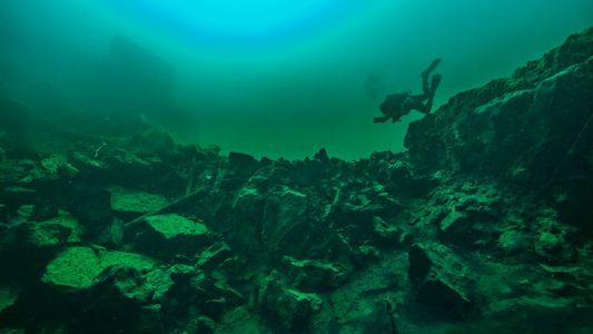 Así afectaron las corrientes marinas al nacimiento de la vida en la Tierra