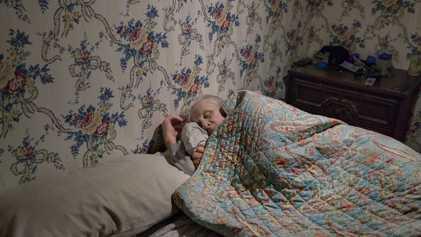 ¿Quieres reducir el riesgo de COVID-19? Necesitas dormir más
