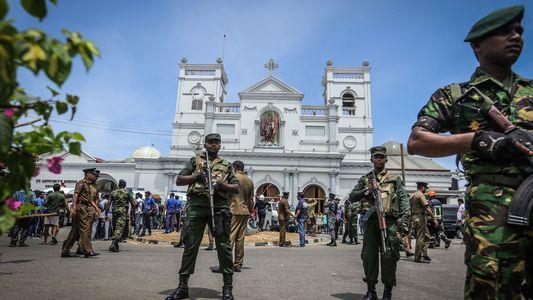 La violencia en Sri Lanka pone de manifiesto la necesidad de la reconciliación nacional