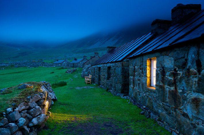 Casa en St. Kilda
