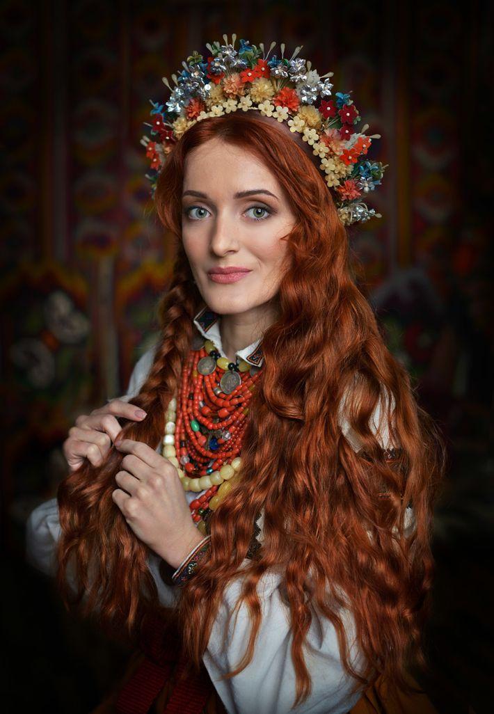 Lesya Kozenko