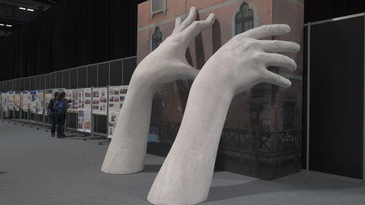 COP25: La Cumbre del Clima en Madrid