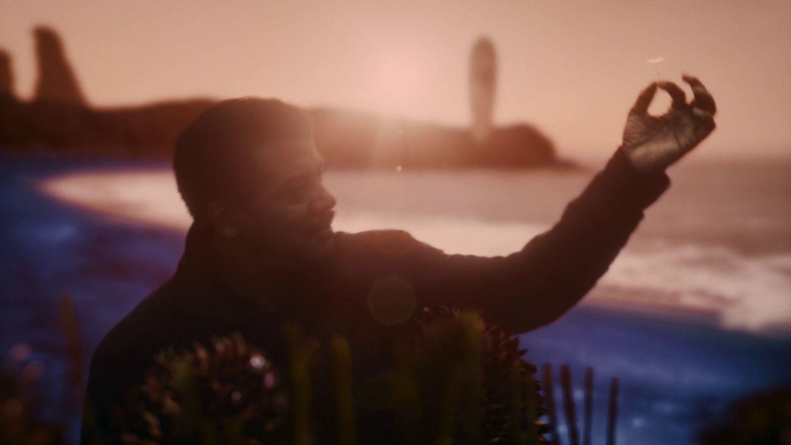 Cosmos: otros mundos (tráiler oficial)