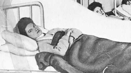 La trágica historia de María tifoidea sacó a la luz las repercusiones sanitarias de los «supercontagiadores»