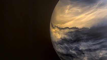 El hallazgo de posibles indicios de vida en Venus abre un debate acalorado