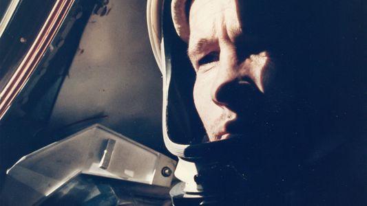 La edad dorada de la exploración espacial de la NASA