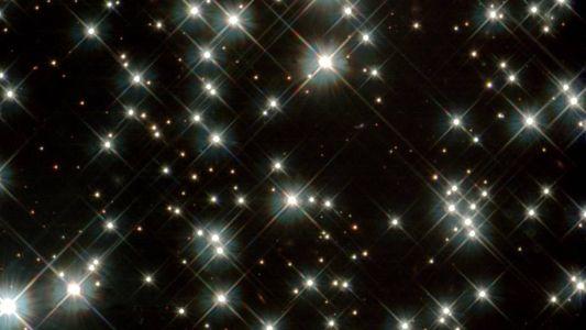 Estas podrían ser las últimas explosiones antes de que el universo quede sumido en la oscuridad