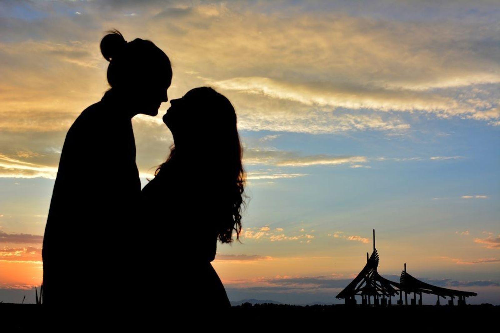 Que Es El Amor Segun La Ciencia Verdades Y Mentiras