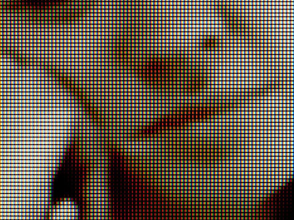 La «fatiga de Zoom» pasa factura al cerebro. ¿A qué se debe?